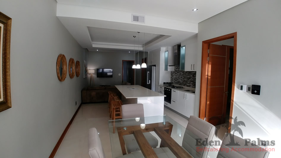 Eden Palms, Luxury, 3 Bedroom, Self Catering Accommodation - Ballito - Suite 6
